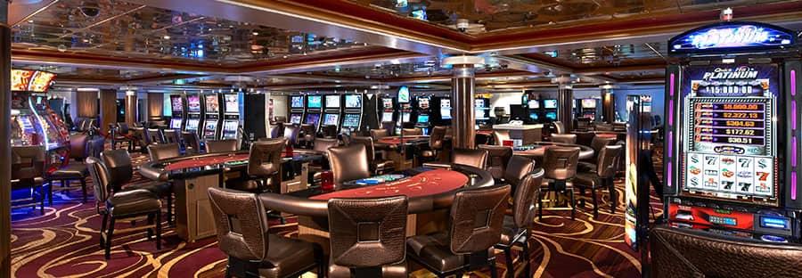 Star Casino