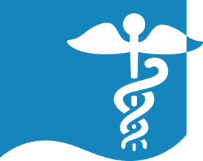 Ícono de Servicios médicos