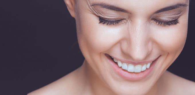 Tratamientos cosméticos yspa medicinal