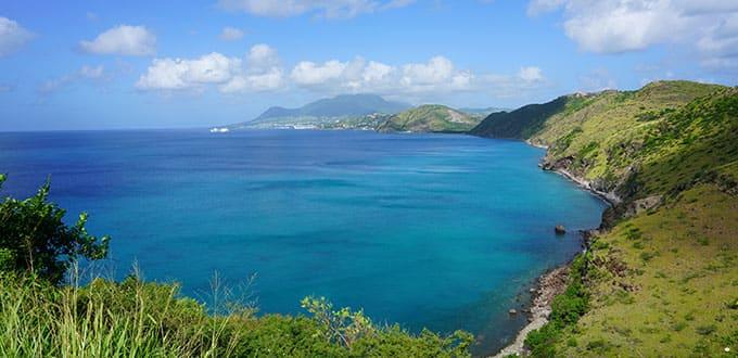 Caribe sur desde San Juan, 10 días