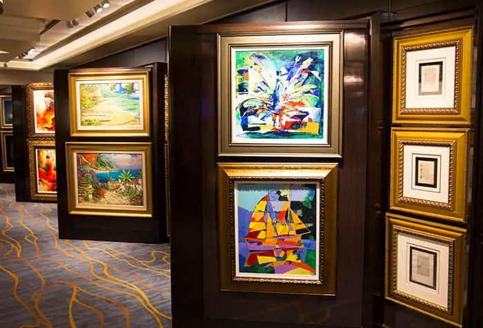 Arte para todos