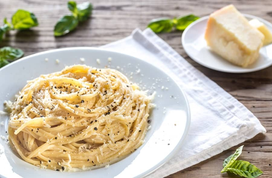 Experience Authentic Italian Cuisine on a Mediterranean Cruise with Norwegian
