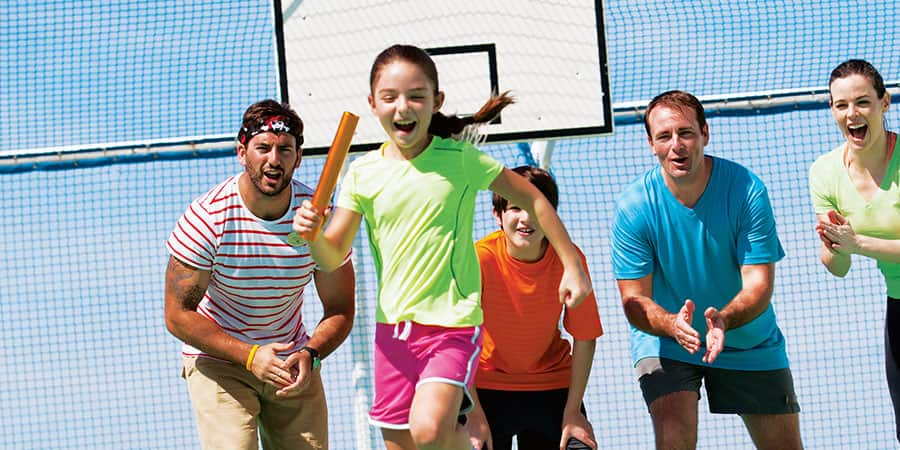 MI.PAGES.Activities.SportsDeck