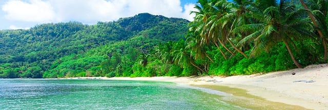 Playas de Hawái