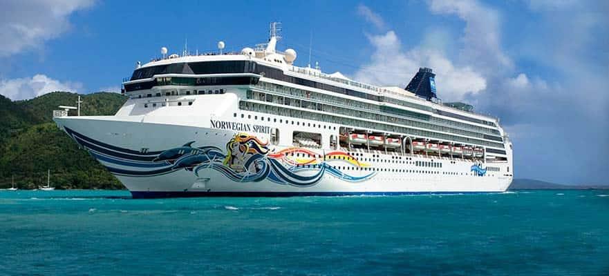 Viajes por el Mediterráneo todo el año