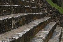 Templo maya de Nim Li Punit