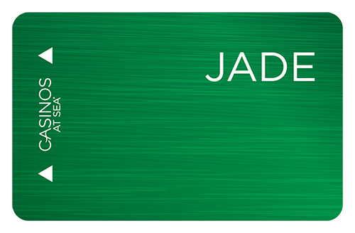 Tarjeta Jade