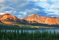 Fairbanks/Denali