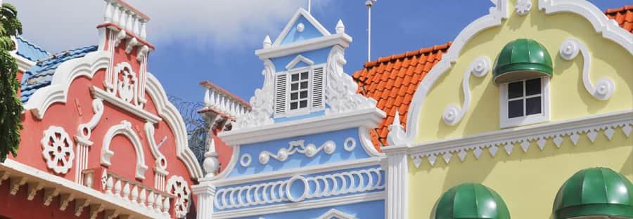 Vacaciones económicas en el Caribe dignas de una celebridad