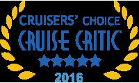 premios cruise critic