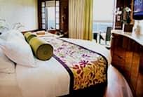 Villas y Owner's Suites