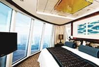 Haven y Suites