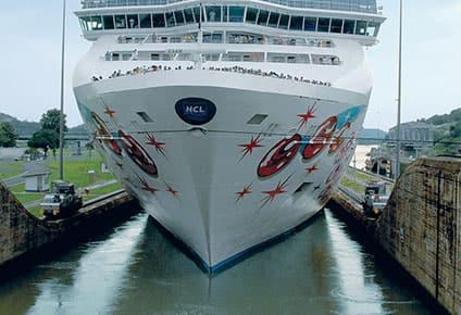 Barcos galardonados