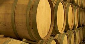 País de vinos