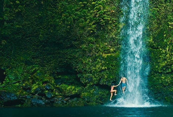 Excursiones en tierra gratis