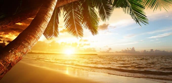 Caribe sur desde Nueva York, 12 días