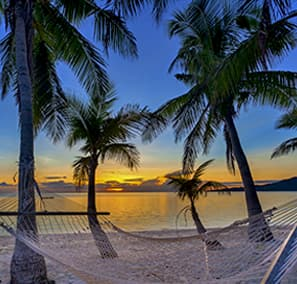 Last Minute Cruise Deals to the Caribbean from New Orleans