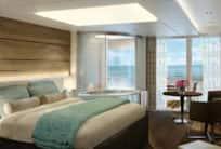Detalles de The Haven Suite Spa