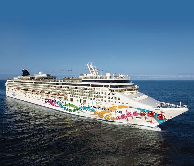 Cruise To Hawaii From California: Planos De Cubiertas Del