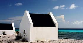 Lo mejor de Bonaire