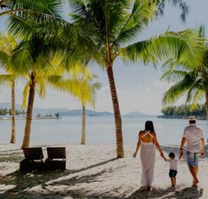 Caribbean Cruises From Miami | Last Minute Cruises & Cruise Deals