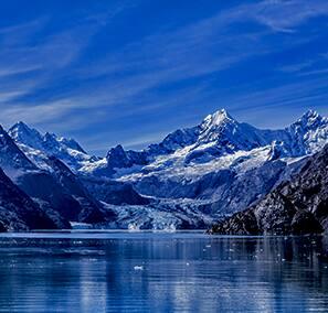Alaska Cruise Deals From Seattle | Norwegian Cruise Line