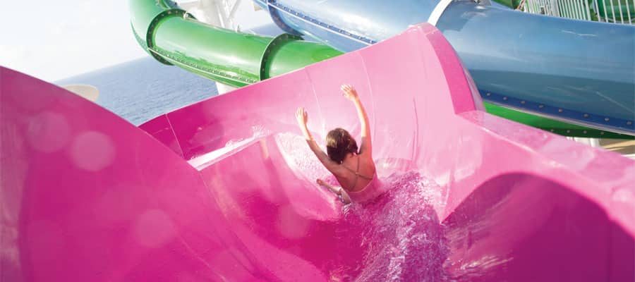 MI-pools-aqua-parks-getaway-slide-1