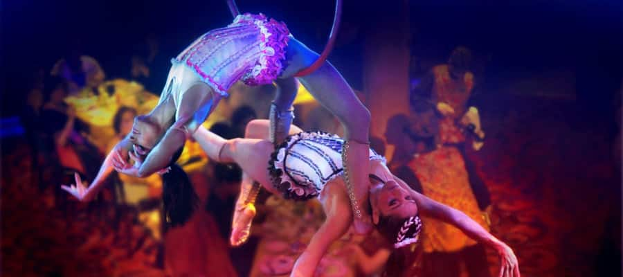 MI.gallery-entertainment-cirque-dreams-900x400 - 8
