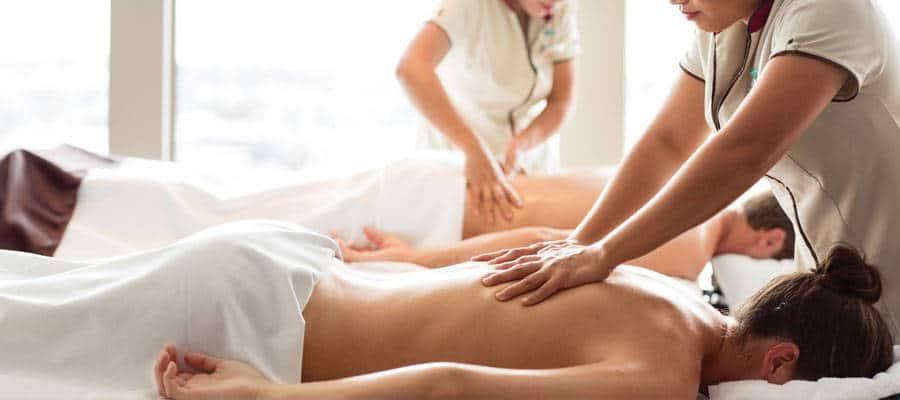 MI.galería-servicios-de-spa-masajes-parejas