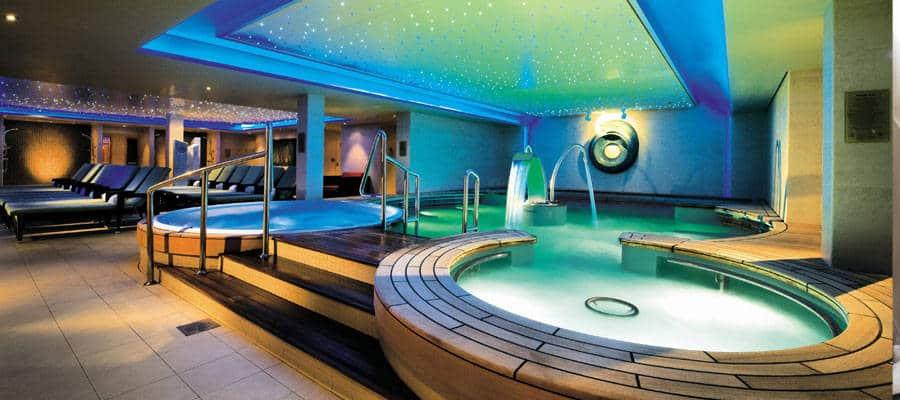 MI.galería-servicios-de-spa-norwegian-epic-suite-termal