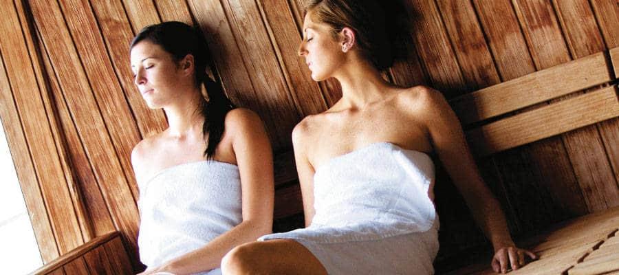 MI.galería-servicios-de-spa-norwegian-jade-sauna