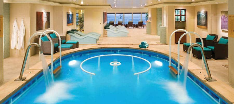 MI.galería-servicios-de-spa-pearl-piscina-techada-del-spa