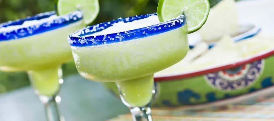 Bebidas que te hacen agua la boca en Mazatlán