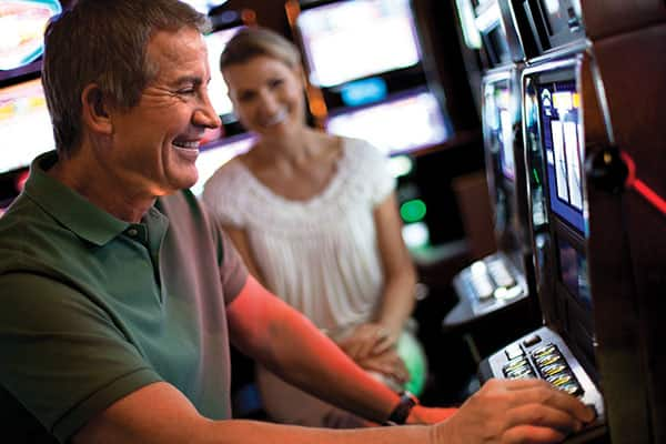Torneos en el casino de Norwegian por los Juegos Olímpicos de Río