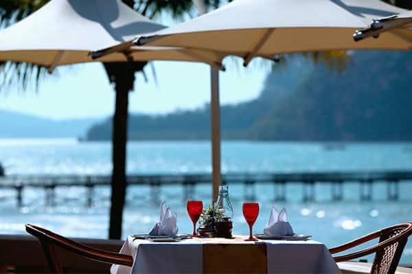 15 mejores excursiones en tierra para los amantes de gastronomía
