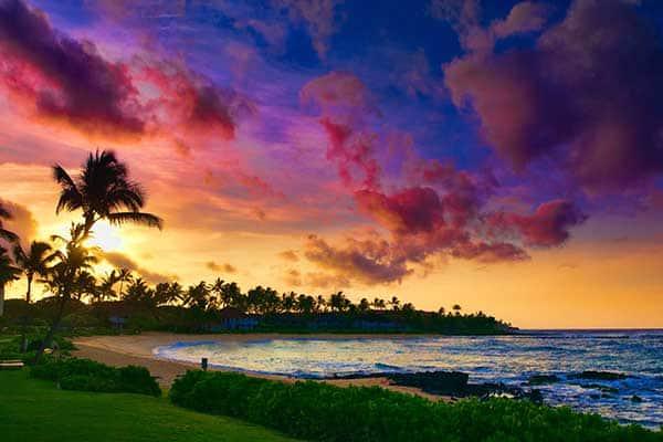 Recorre las islas: 10 actividades en Maui