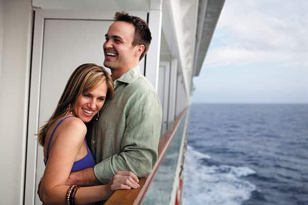 Qué llevar para tu crucero: 5 básicos