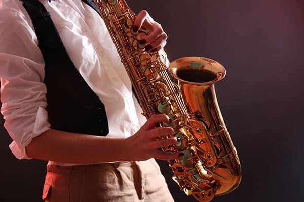 Visita un club de jazz en tu crucero a Santiago