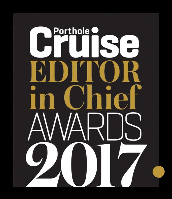 Premio Editor-in-Chief 2017: Mejor bar (District Brew House)