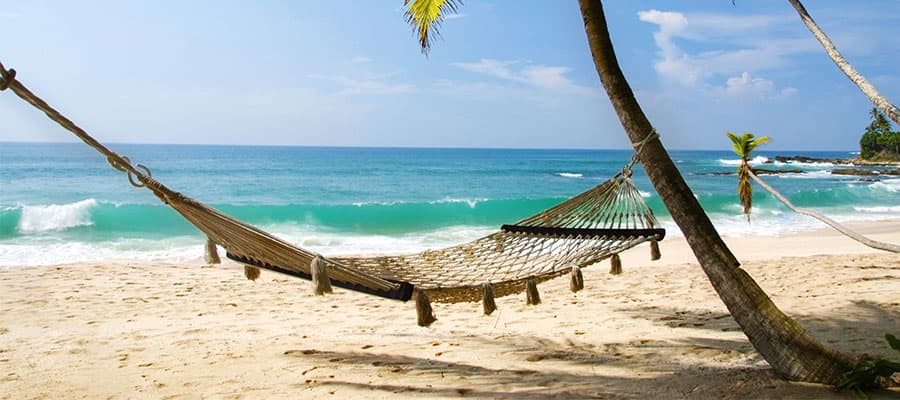 Vacaciona en Cozumel en tu crucero por el Caribe occidental