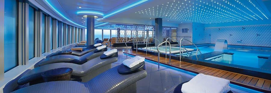 Photo Ncl Jade Deck Plan Images Norwegian Pearl Cruise