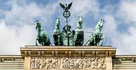 Exclusivo: lo mejor de Berlín