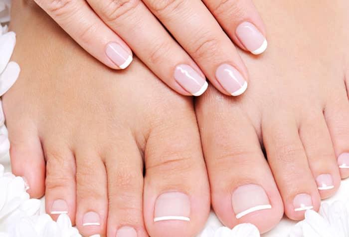 Servicios de spa
