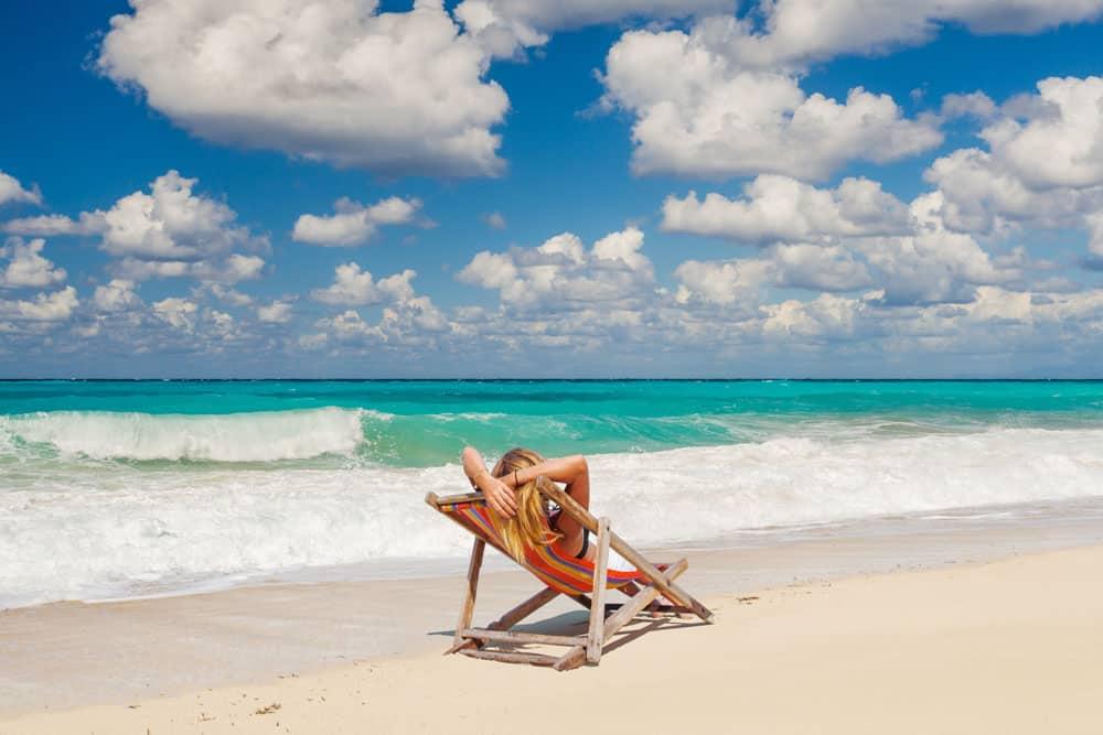 Planifica ahora mismo tus vacaciones de 2020 en las Bahamas