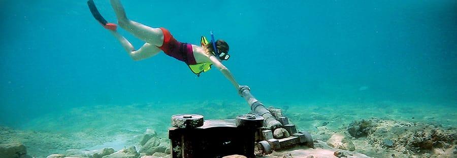 MI.Galería.Great Stirrup Cay12