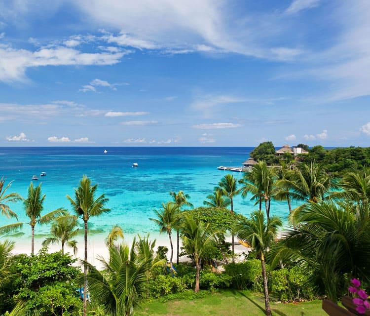 cruceros en bahamas de 4 días