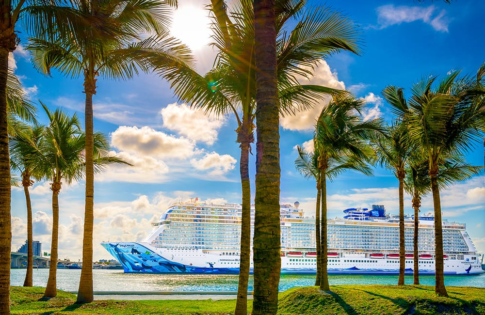Memorial Day 2020 Cruises to Book Now