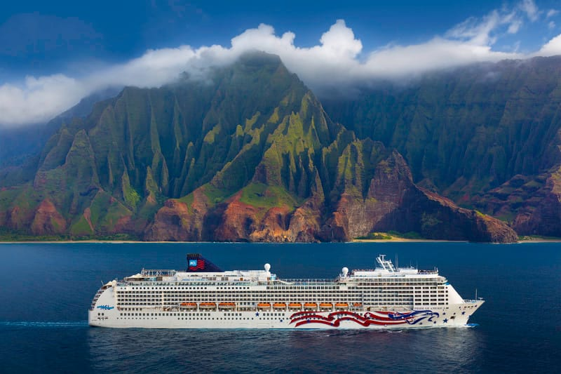 Thrilling Things to Do in Hawaii with Norwegian