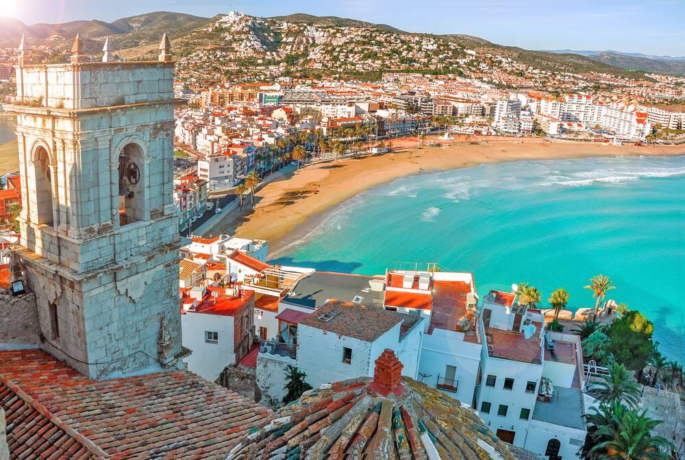 Jon Bon Jovi Cruise to The Mediterranean on Norwegian Pearl