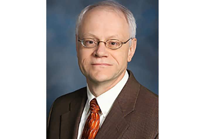 Steven Hinrichs